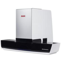 MoticEasyScan Pro 6