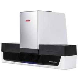 MoticEasyScan Infinity 60