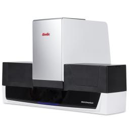 MoticEasyScan Infinity 100