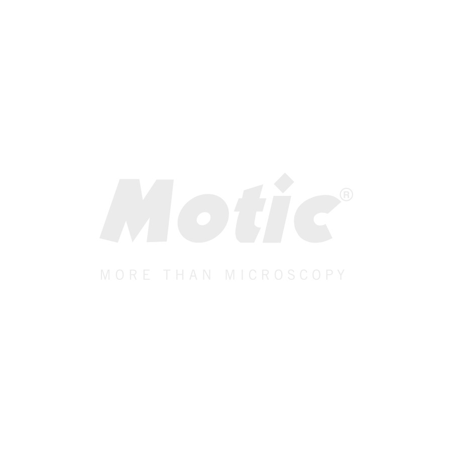 MoticEasyScan One