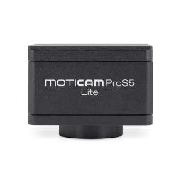 Moticam Pro S5 Lite