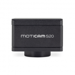 Moticam S20