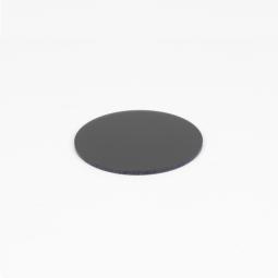 Neutral density filter ND2 (Ø 32mm)