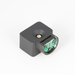 LED module 12V/3W (4500ºK) for Epi-illuminator