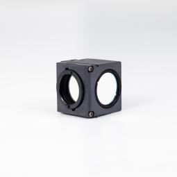 DAPI/Hoechst/AlexaFluor 350 set