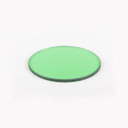 Green filter (Ø 32mm)