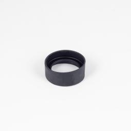 Eyecup (unit)