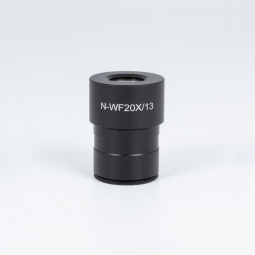 Widefield eyepiece WF20X/13mm