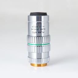 Plan Apochromat objective PA ELWD PLAN APO 20X/0.420 (WD=20mm)