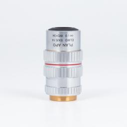 Plan Apochromat objective PA ELWD PLAN APO 5X/0.140 (WD=34mm)