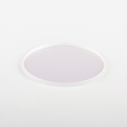 Blue filter (Ø 45mm)