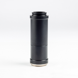Photo adapter (requires one of the photo eyepieces below)