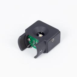 LED module 6V/3W 4500ºK +/-300ºK