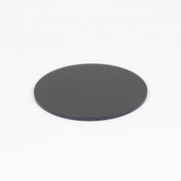 Neutral density filter ND6 (T=6%, Ø 37mm)