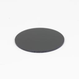 Neutral density filter ND6 (T=6%, Ø 37mm)