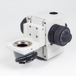 Focusing block for BA310MET-H