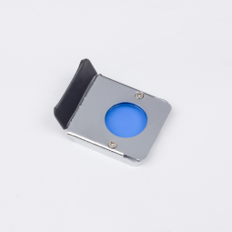 Blue filter for MLC-150