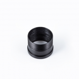 Reticle holder for 20mm eyepiece