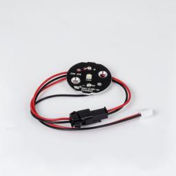LED light assembly 3W
