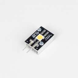 LED module 6V/3W 5000ºK +/-300ºK