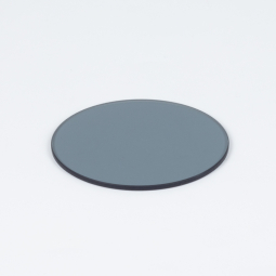 Neutral density filter ND2 with mount (Ø 45mm)
