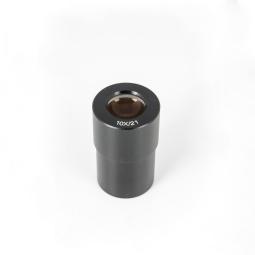 Eyepiece WF 10X / 21 mm (1302)