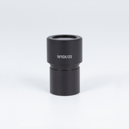 2302: Widefield eyepiece WF10X/23mm
