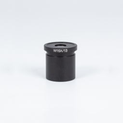 Widefield eyepiece WF15X/13mm