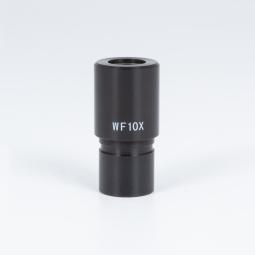 Widefield eyepiece WF10X/14mm