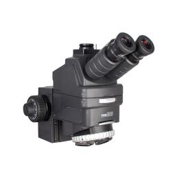 PSM-1000 Standard system