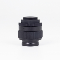 "0.35X C-mount camera adapter (focusable) for 1/4"" chip sensors"