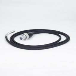 Flexible PVC sheating light guide - PSM1000