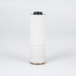 2.5X SLR Projection lens