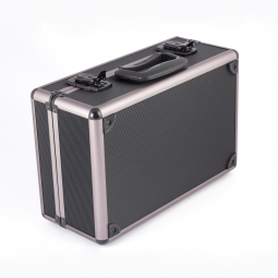 Carrying case for Moticam (large)