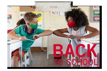 Back to school promo 01