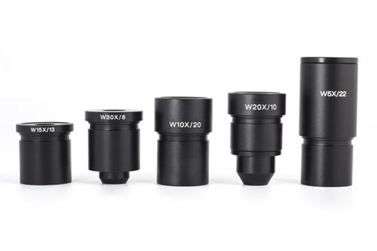 SFC11 microscope Accessories