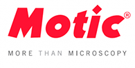 https://moticeurope.com/static/frontend/Omitsis/motic/en_US/images/logo.png